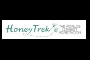 300 x 200 HoneyTrek