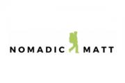 300-x-200-Nomadic-Matt_rfw