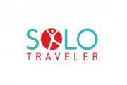 300-x-200-Solo-Traveler-_rfw