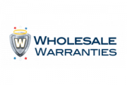 300-x-200-Wholesale-Warranties-_rfw