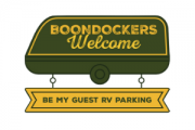 300-x-200-boondockers-welcome_rfw