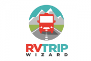 300-x-200-rv-trip-wizard_rfw