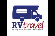 300 x 300 RV Travel