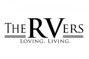 300-x-300-The-RVers-logo_rfw