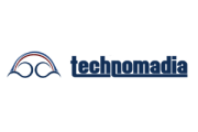 300x200-Technomadia_rfw