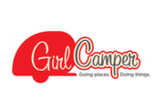300x200-girl-camper_rfw