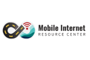 300x200-mobile-internet-resource-center-rfw