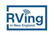 300x200-rving-in-new-england_rfw