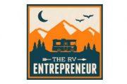 rv-entrepreneur-logo_rfw